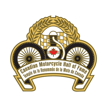 Canadian Motorcycle Hall of Fame